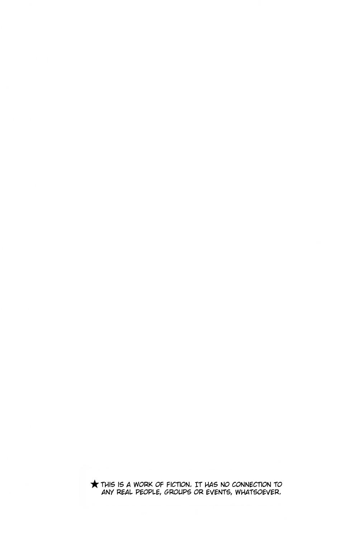 Gintama Chapter, 335 image 006