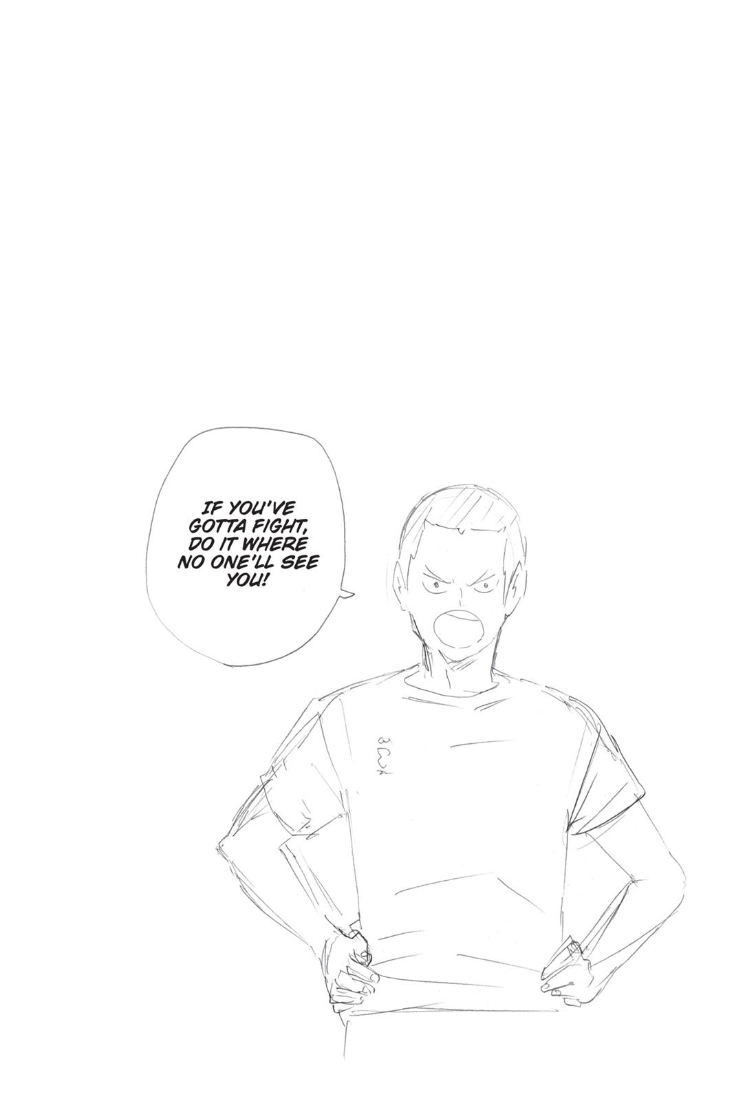Chapter 84 image 020