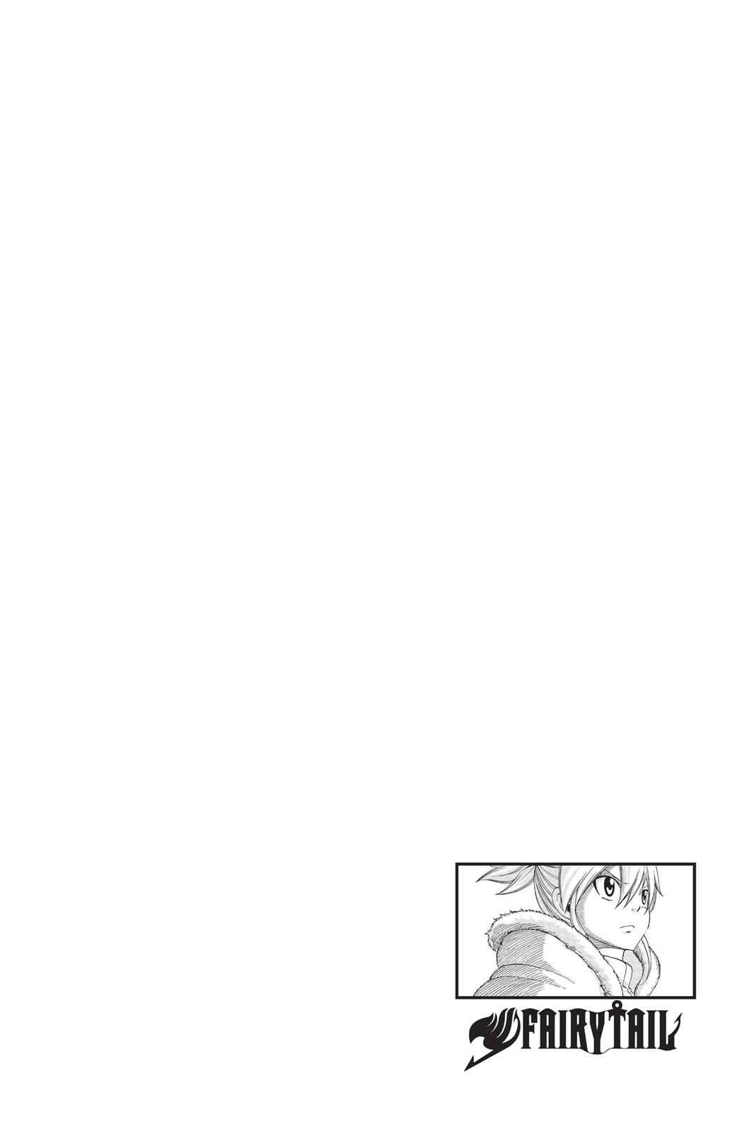 Chapter 338 image 003