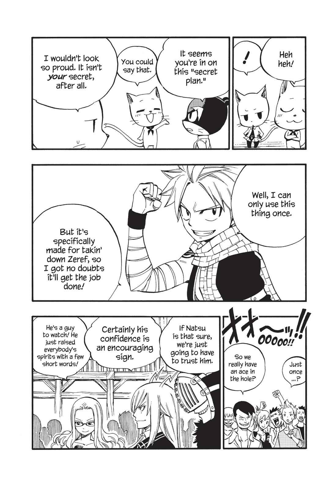 Chapter 452 image 007