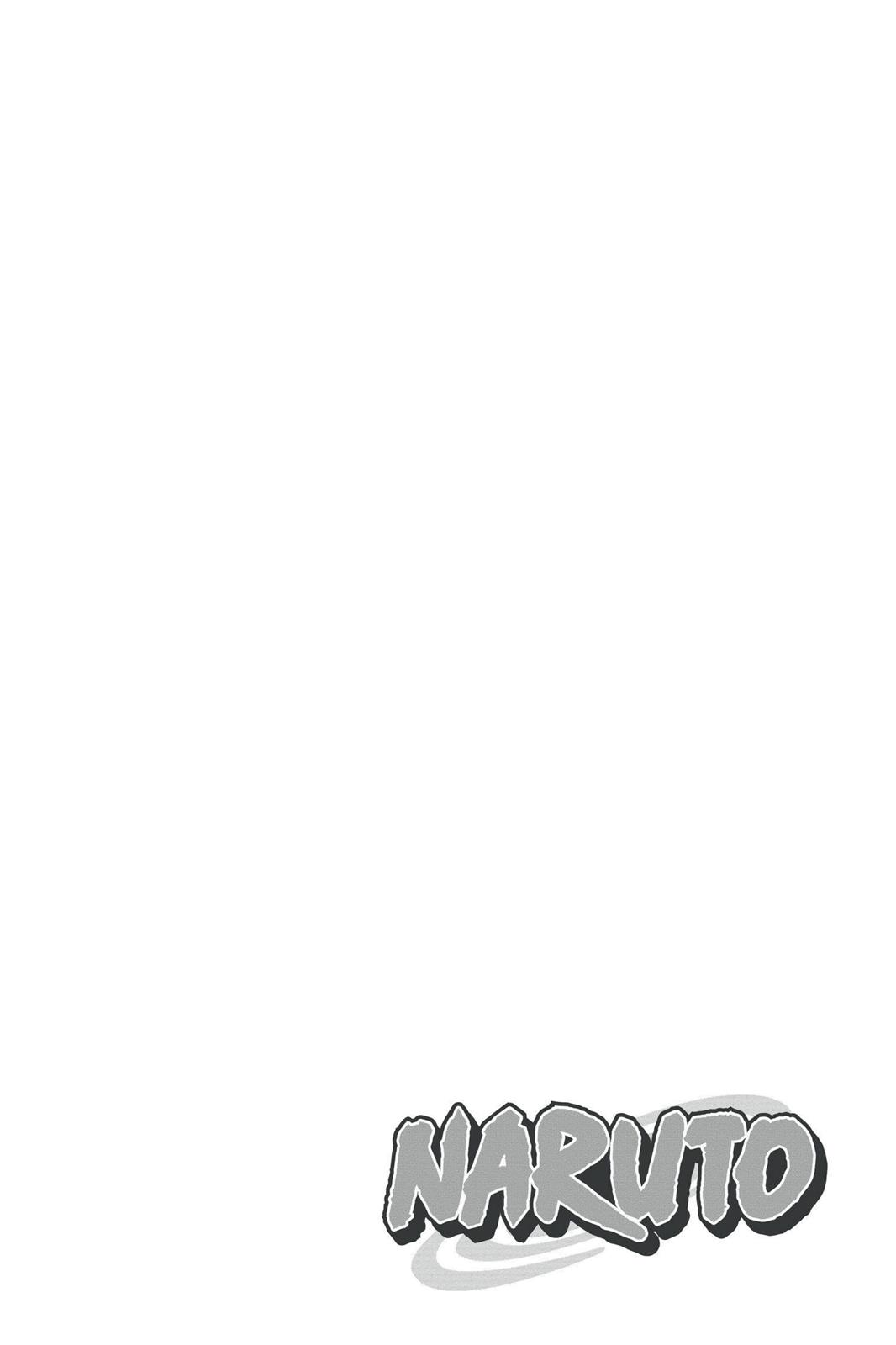 Naruto, Chapter 344 image 017