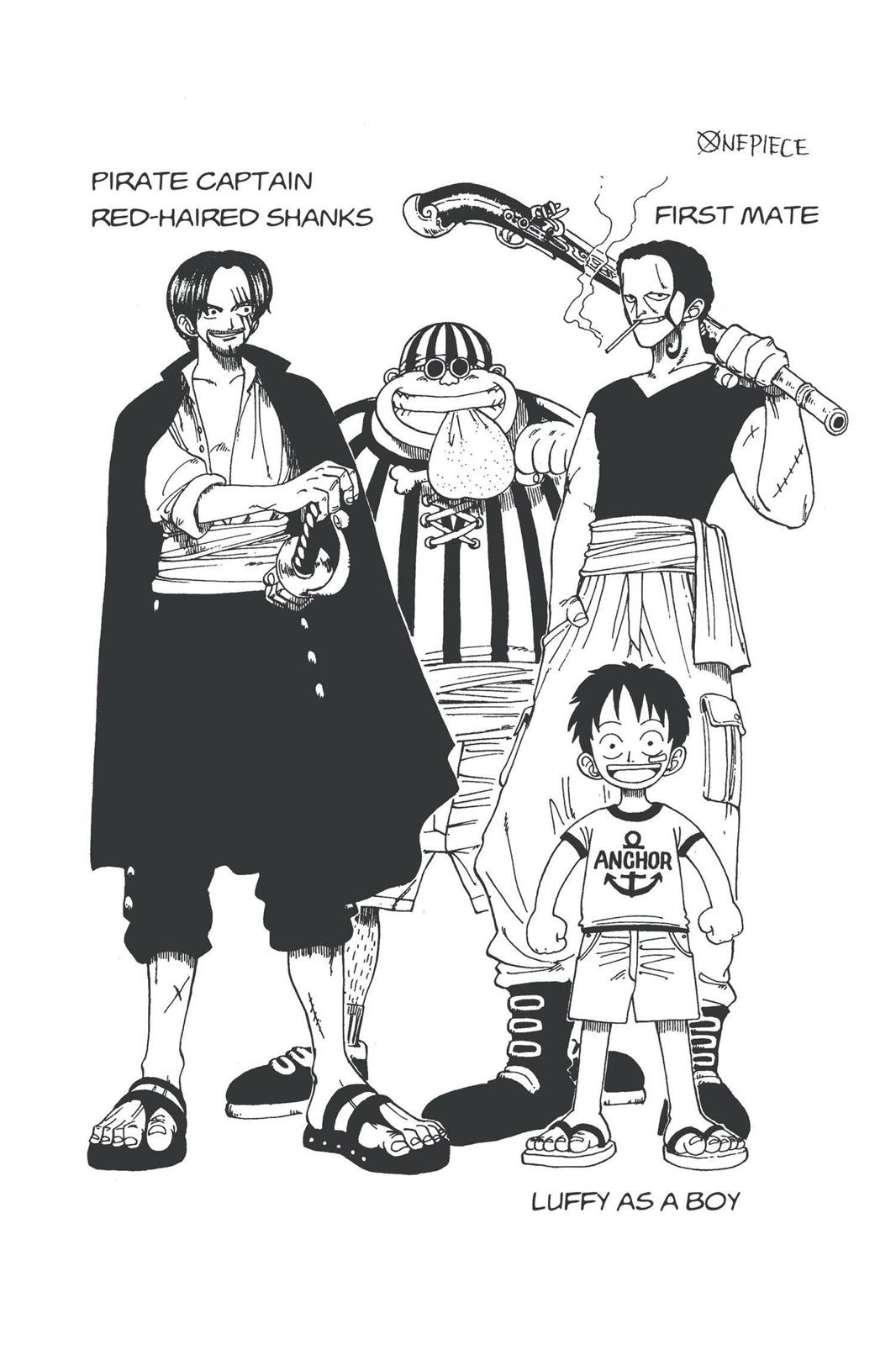One Piece, Chapter 1 image 059