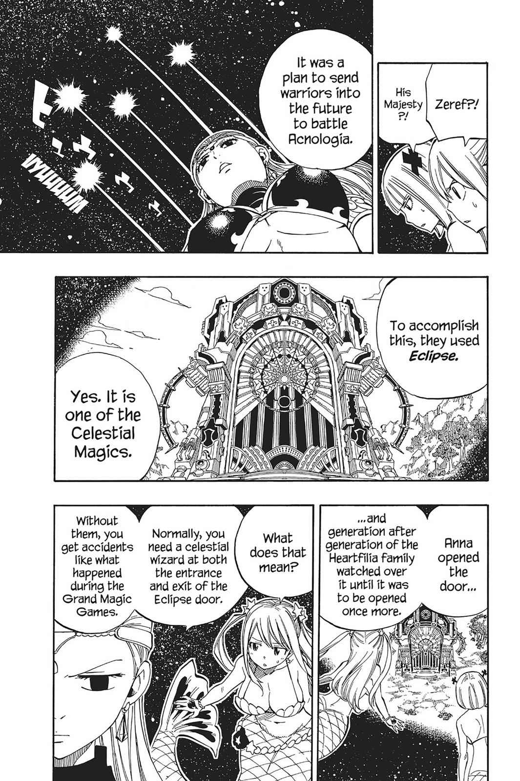 Chapter 468 image 011