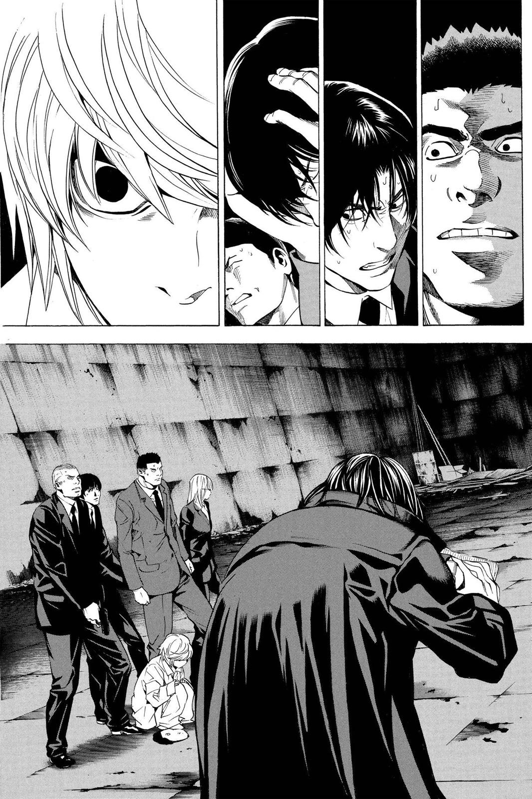 Chapter 103 image 005