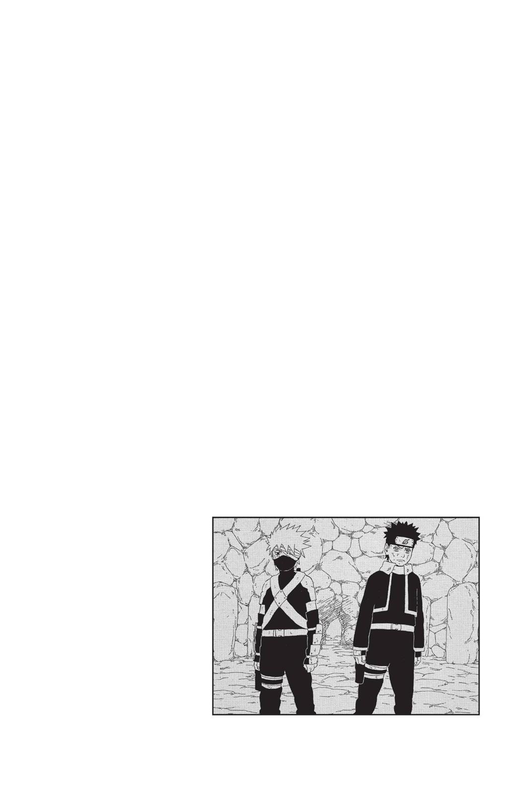 Naruto, Chapter 608 image 024