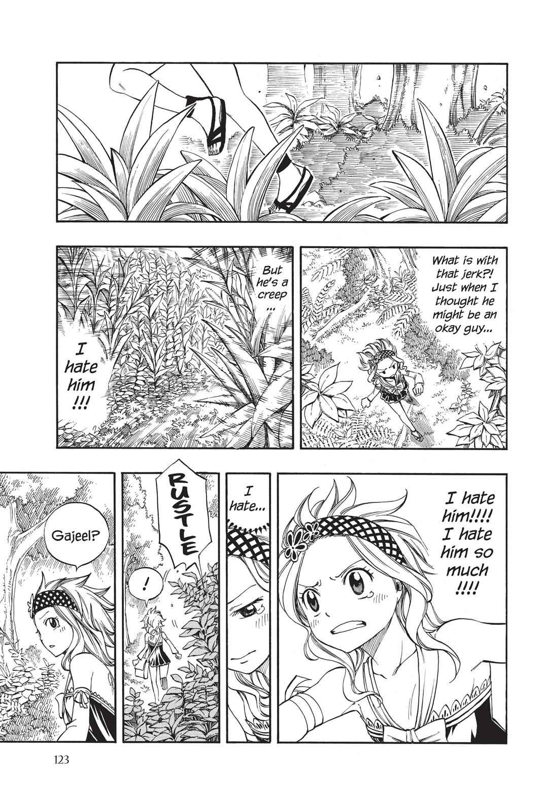Chapter 210 image 015