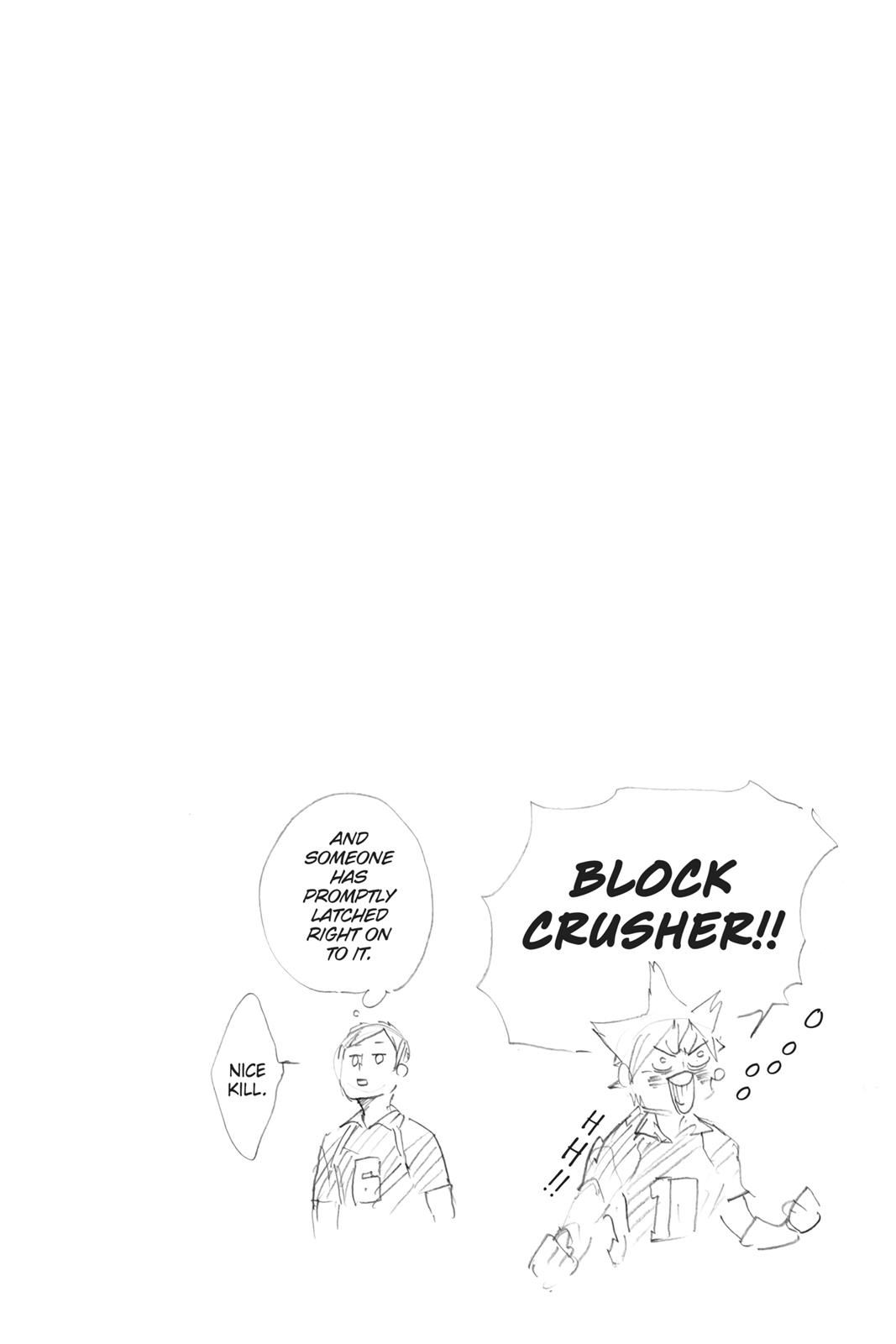 Chapter 301 image 020