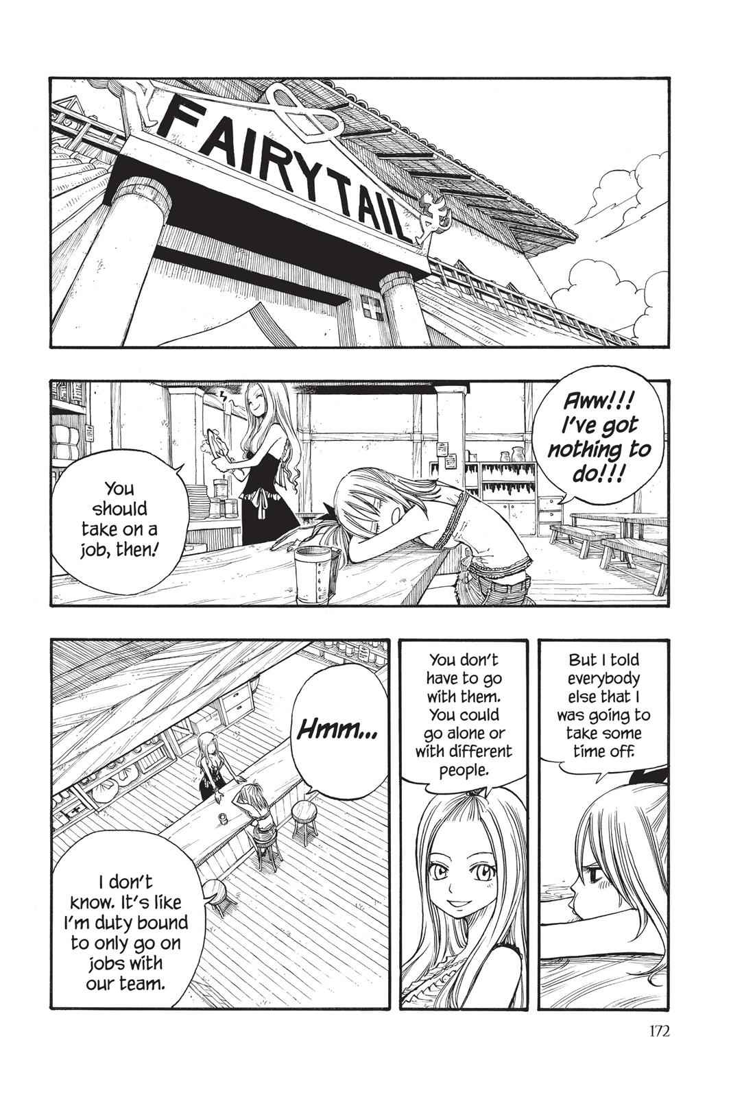 Chapter 82.5 image 002