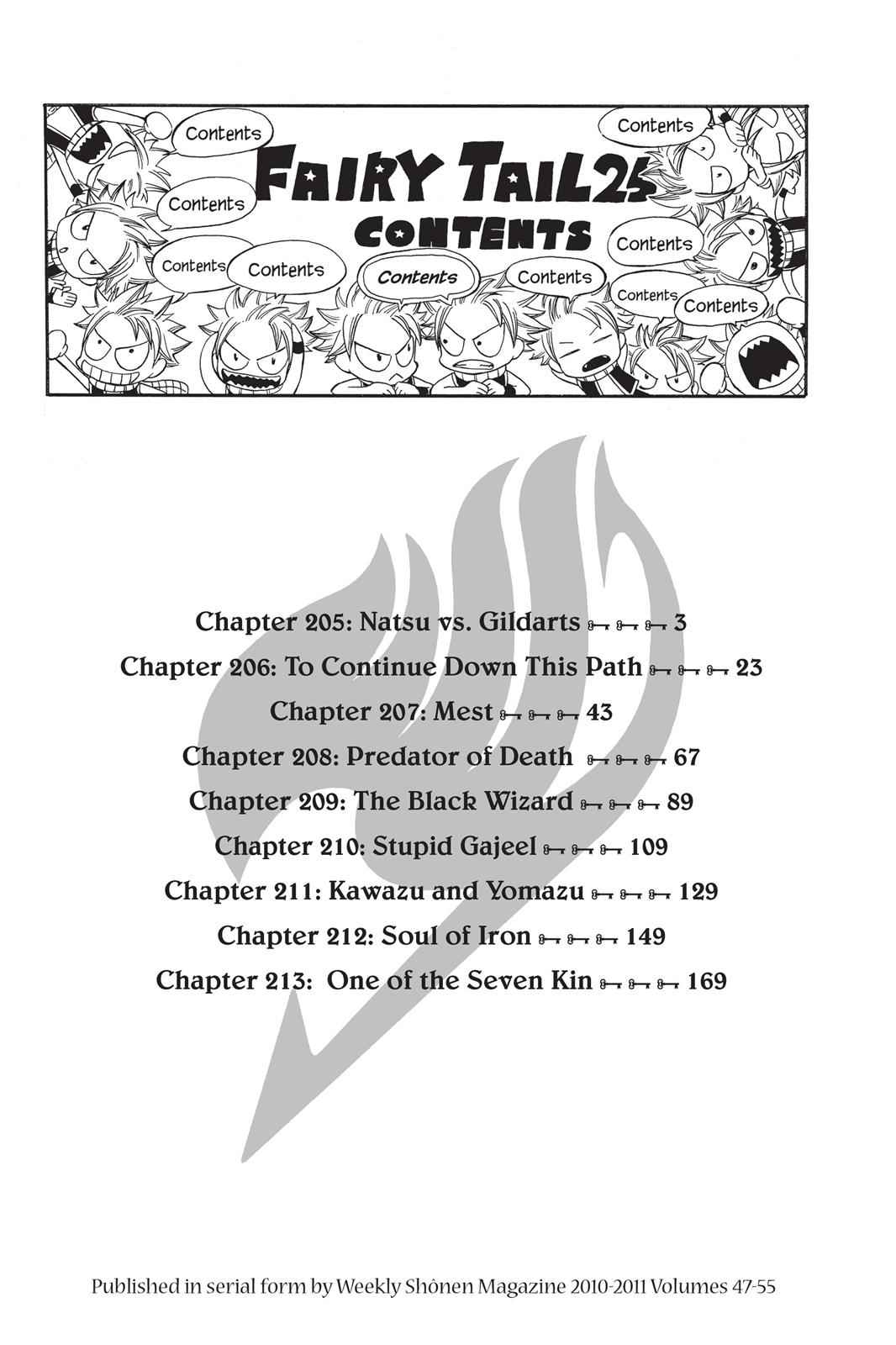 Chapter 205 image 004