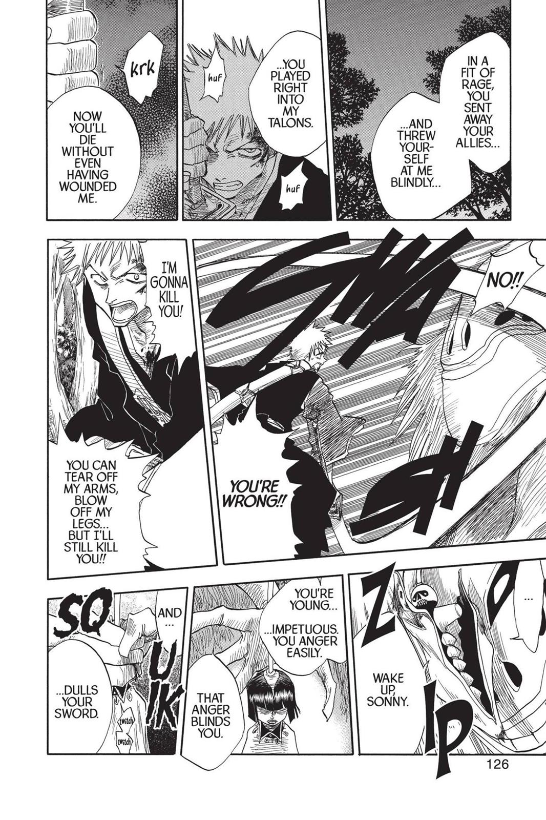 Bleach, Chapter 22 image 018
