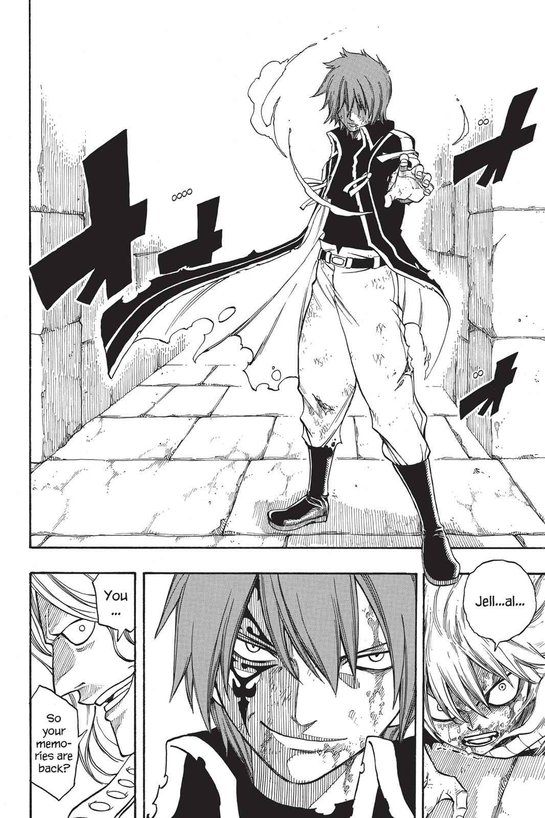 Chapter 158 image 020