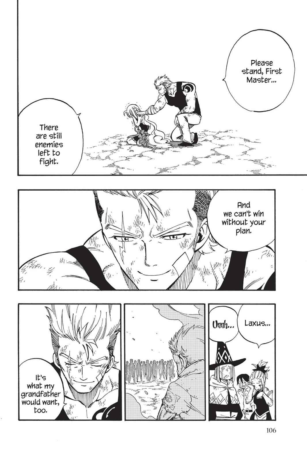 Chapter 506 image 004