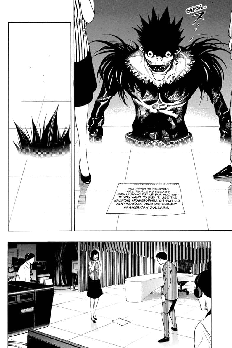 Chapter 110 image 040