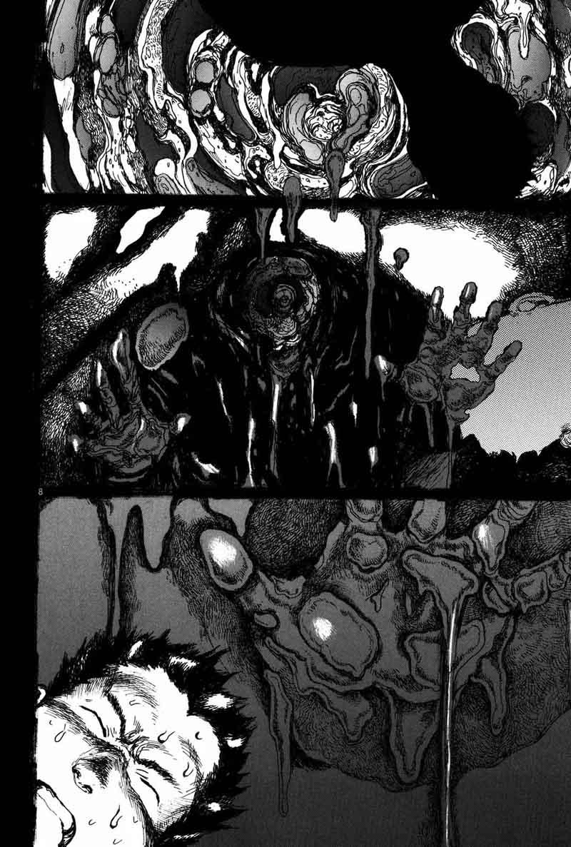 Dorohedoro, Chapter 68 image 014
