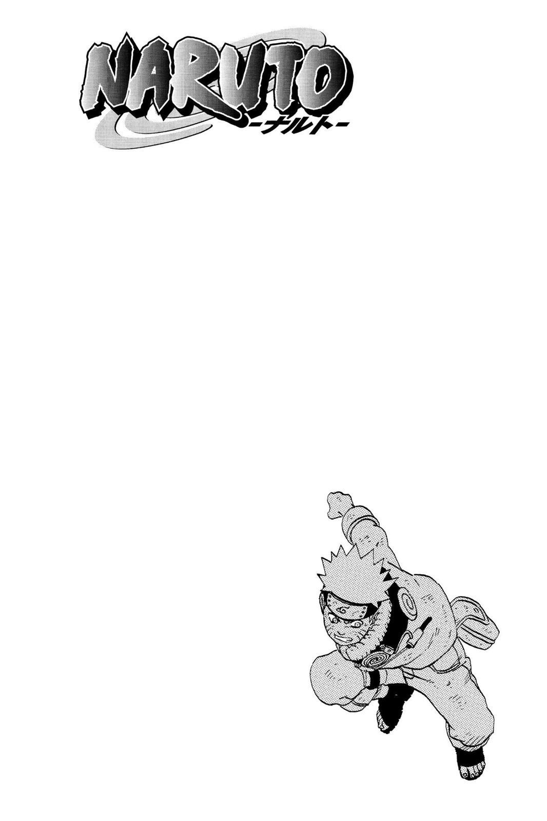 Naruto, Chapter 199 image 003