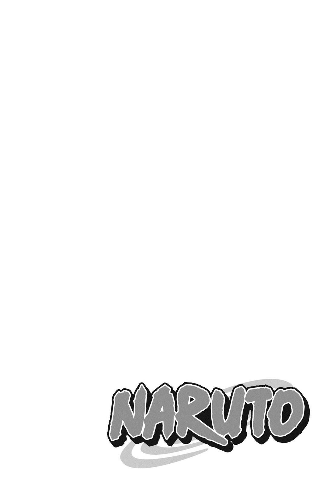 Naruto, Chapter 350 image 027