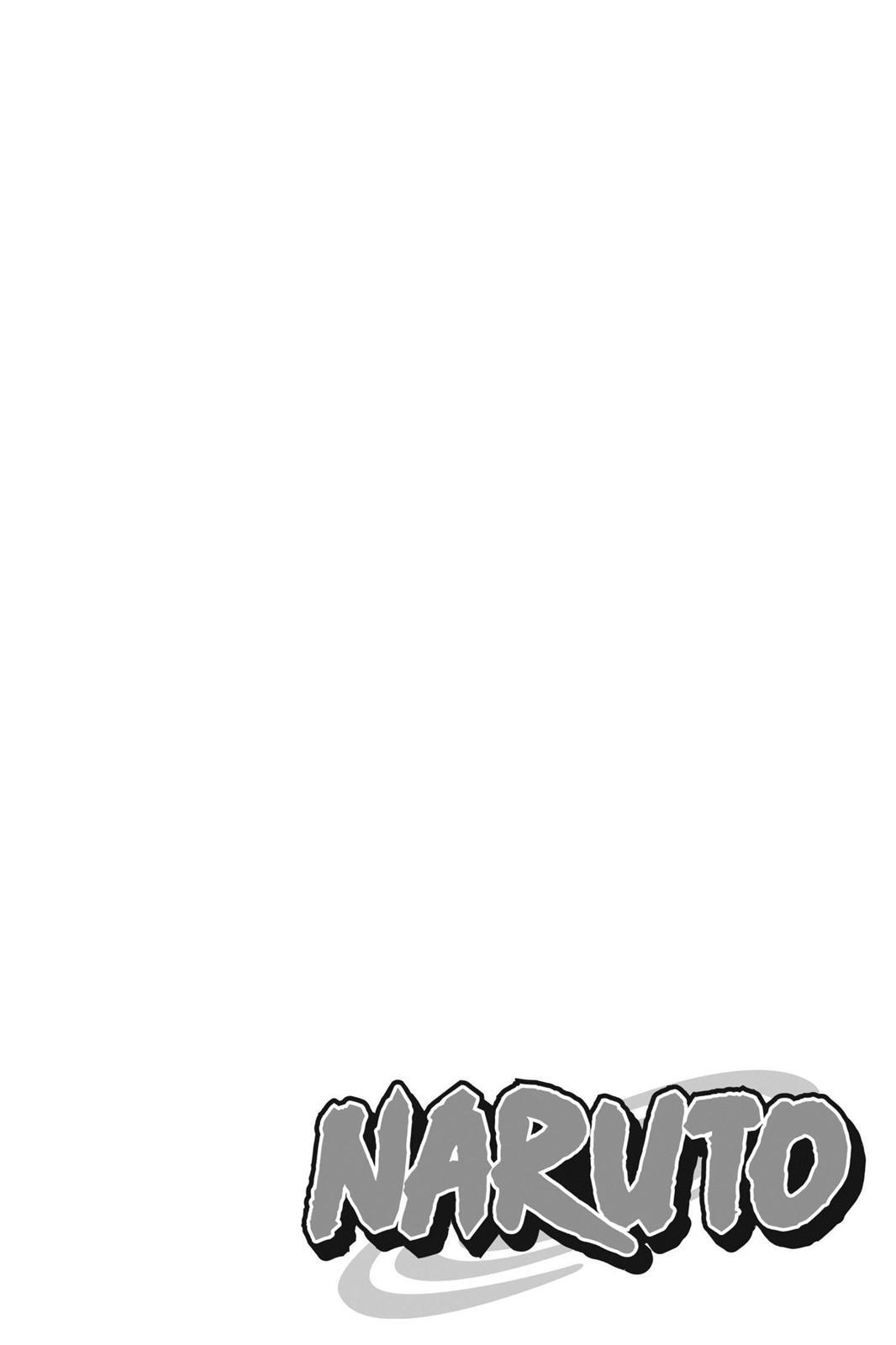 Naruto, Chapter 386 image 018