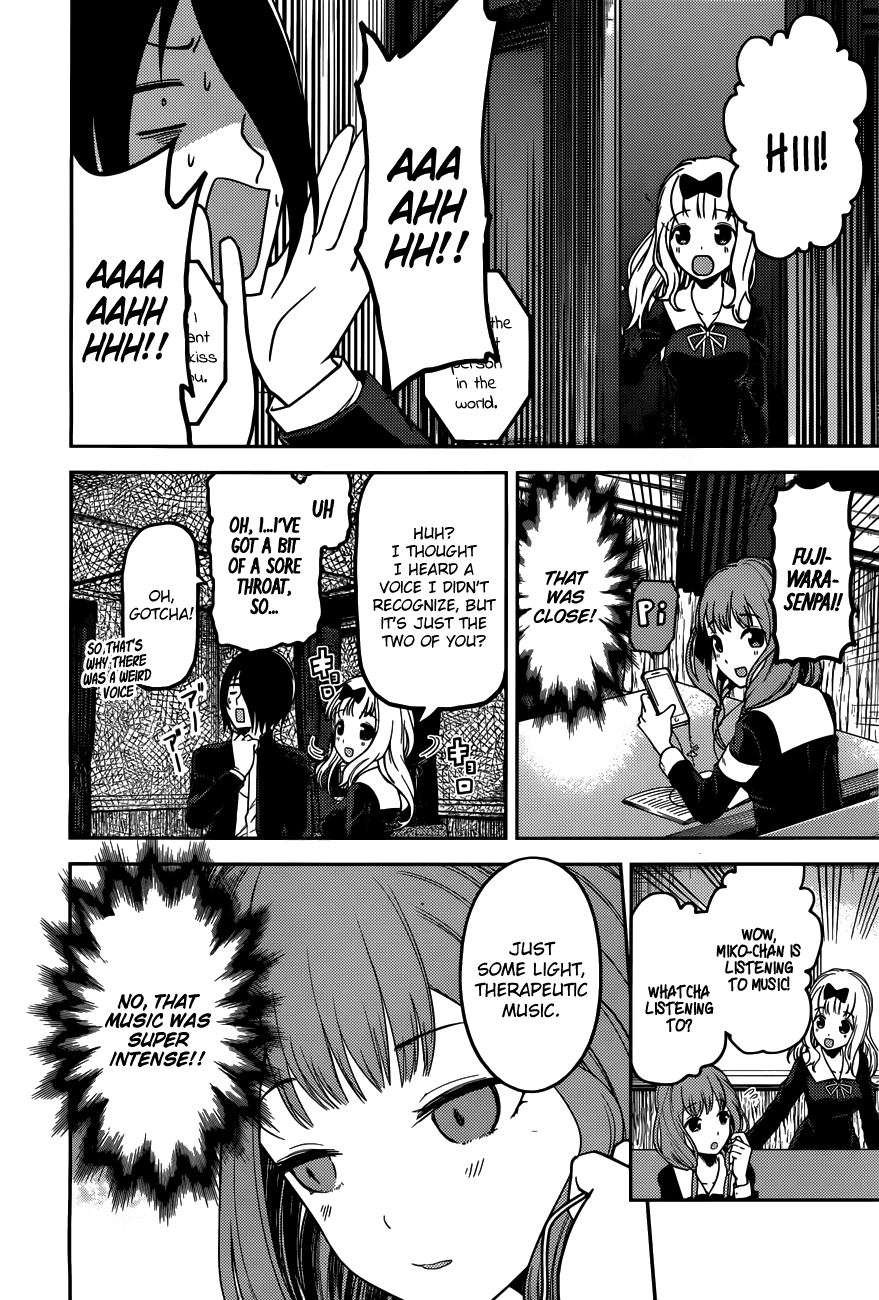 chapter 95 image 011