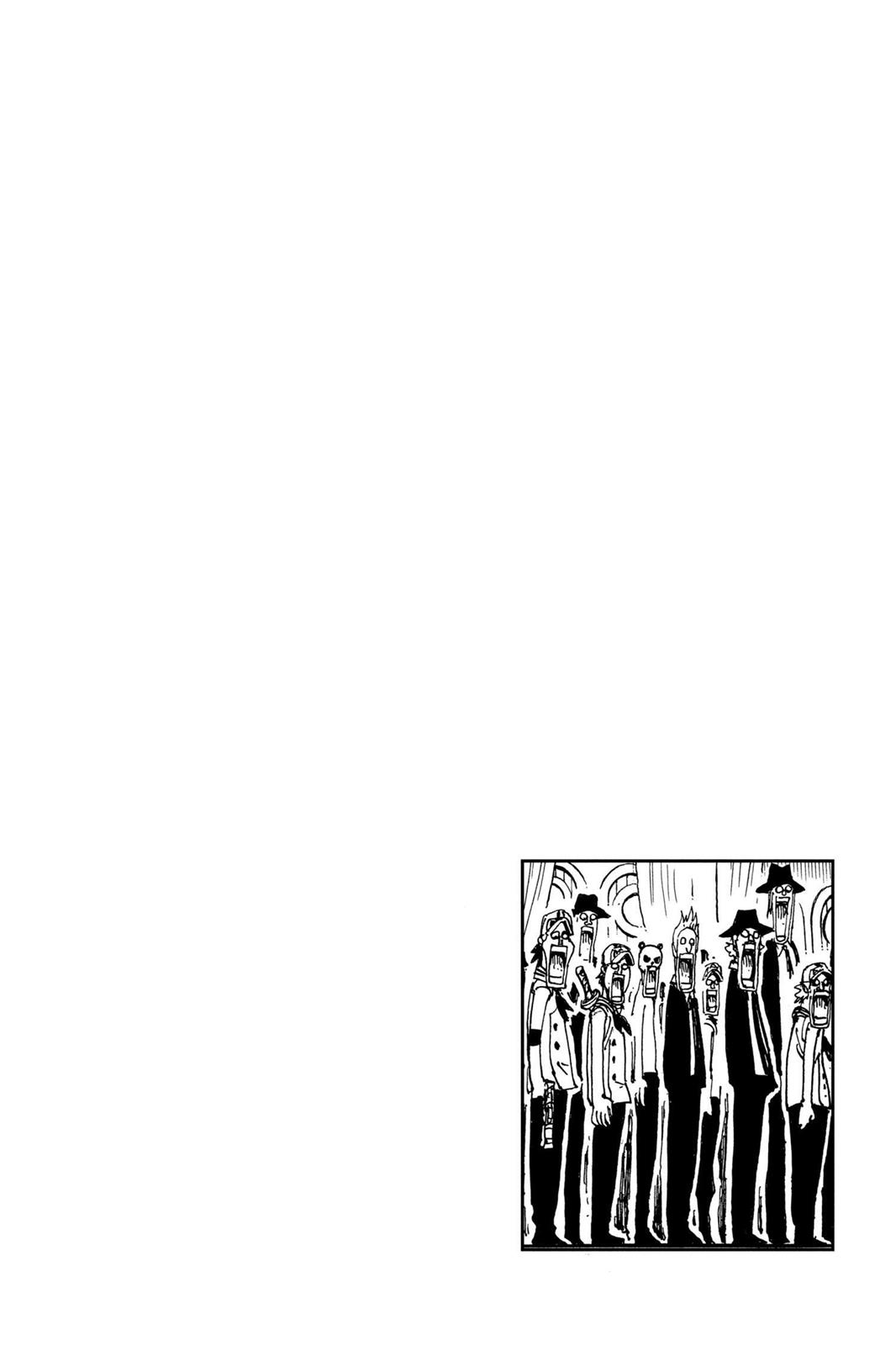 One Piece, Chapter 369 image 003