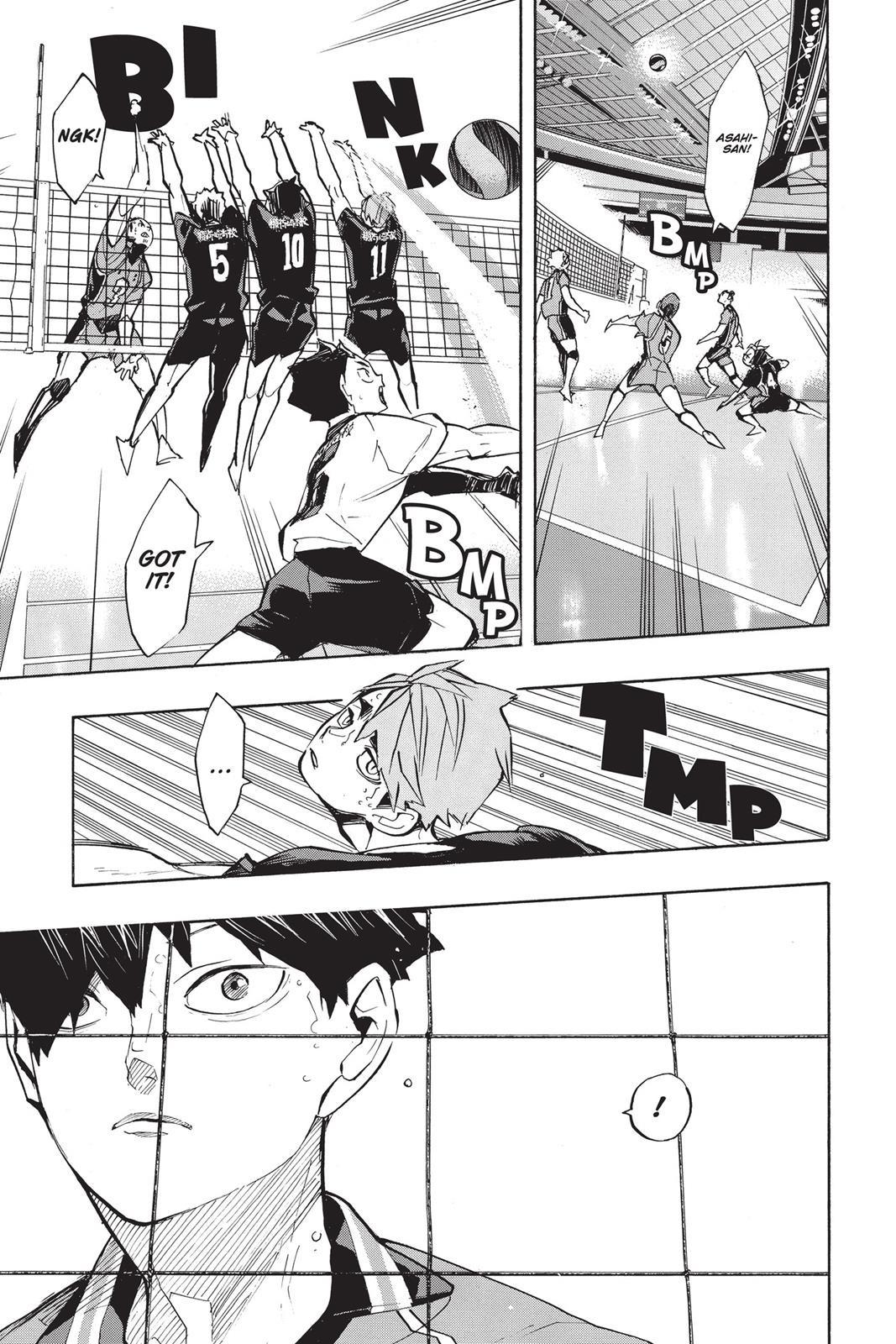 Chapter 253 image 015