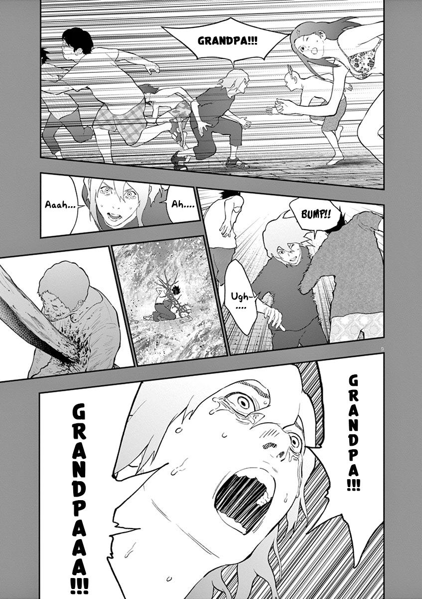 Chapter 108 image 010