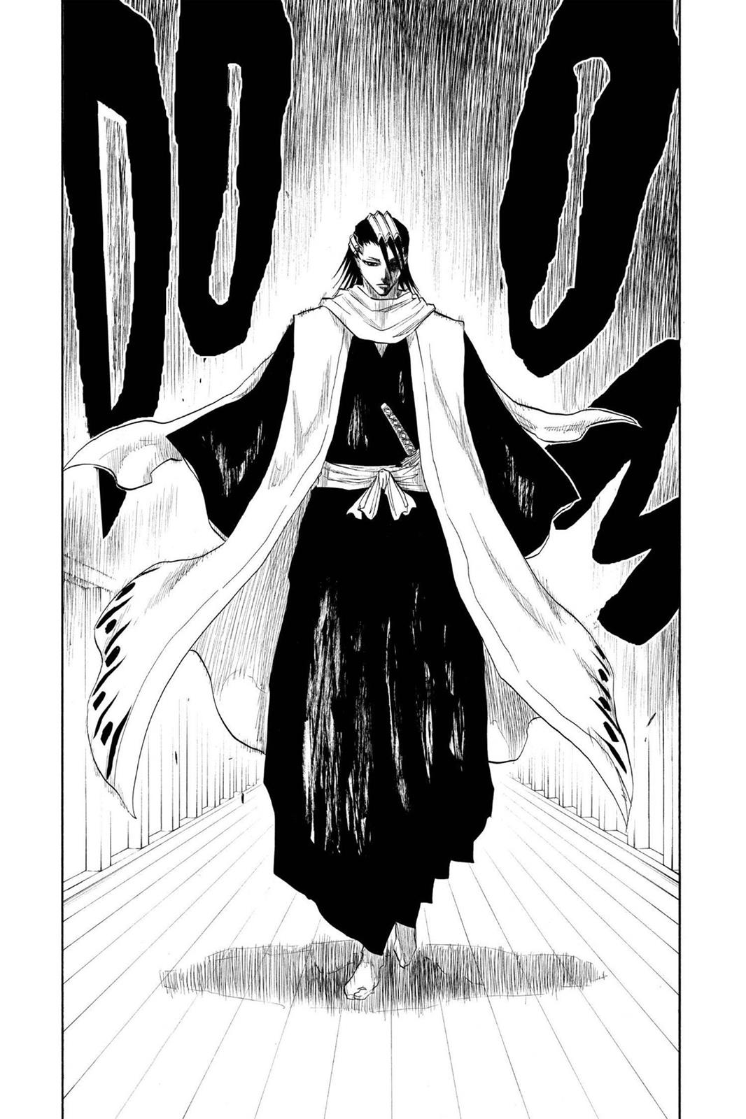 Bleach, Chapter 115 image 019
