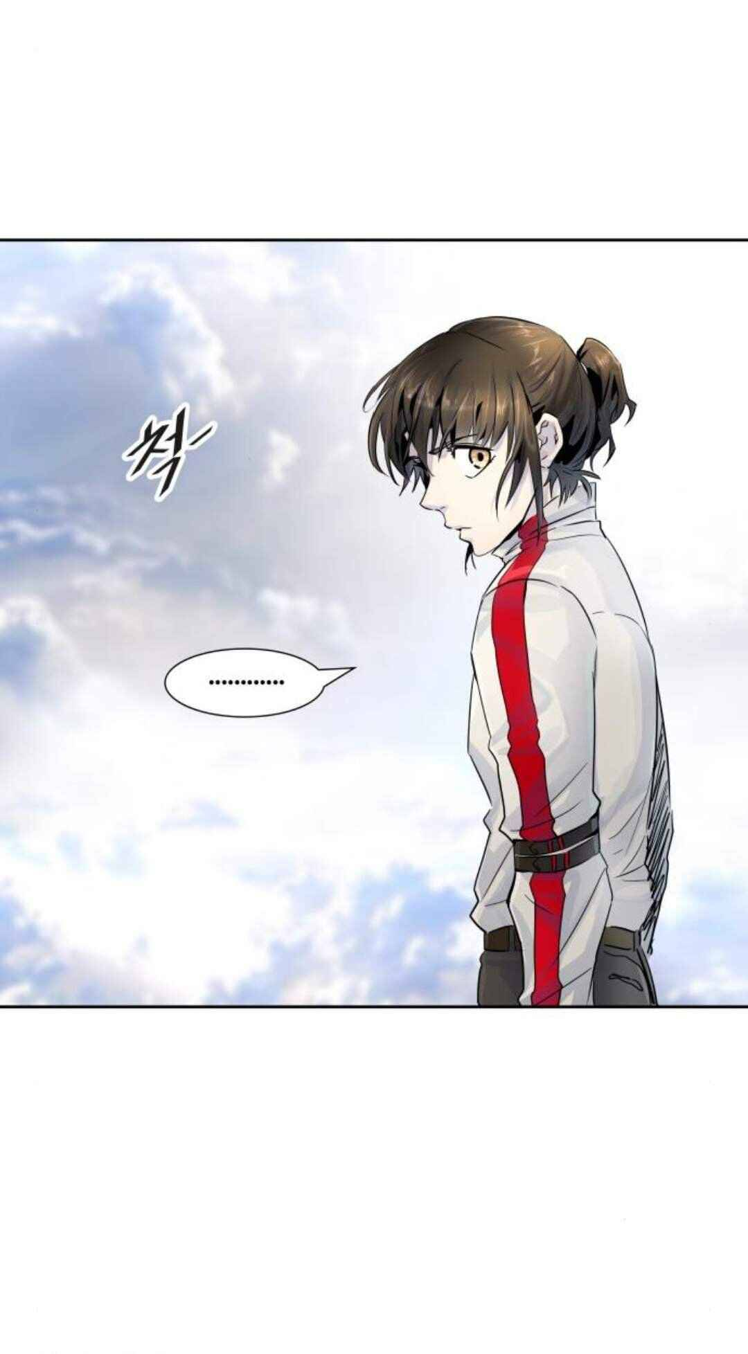 Tower Of God, Chapter 490 image 064
