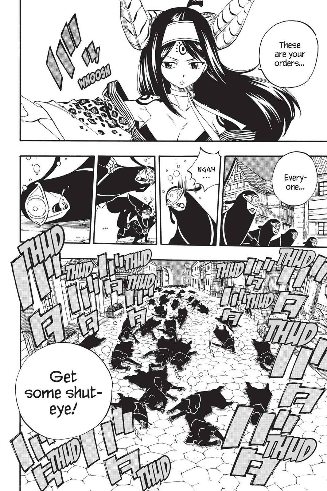 Chapter 456 image 014