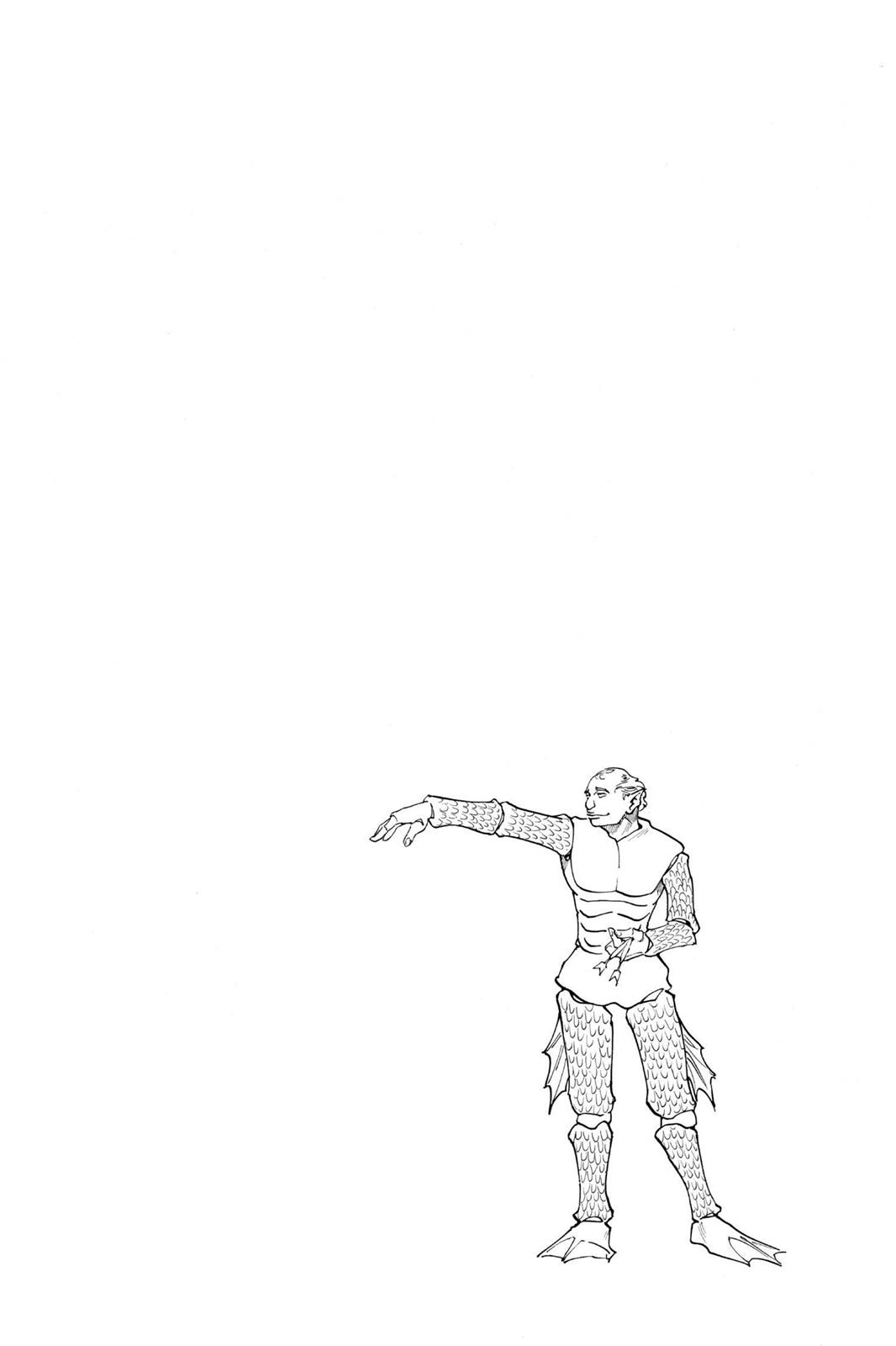 Hunter X Hunter, Chapter 239 image 016