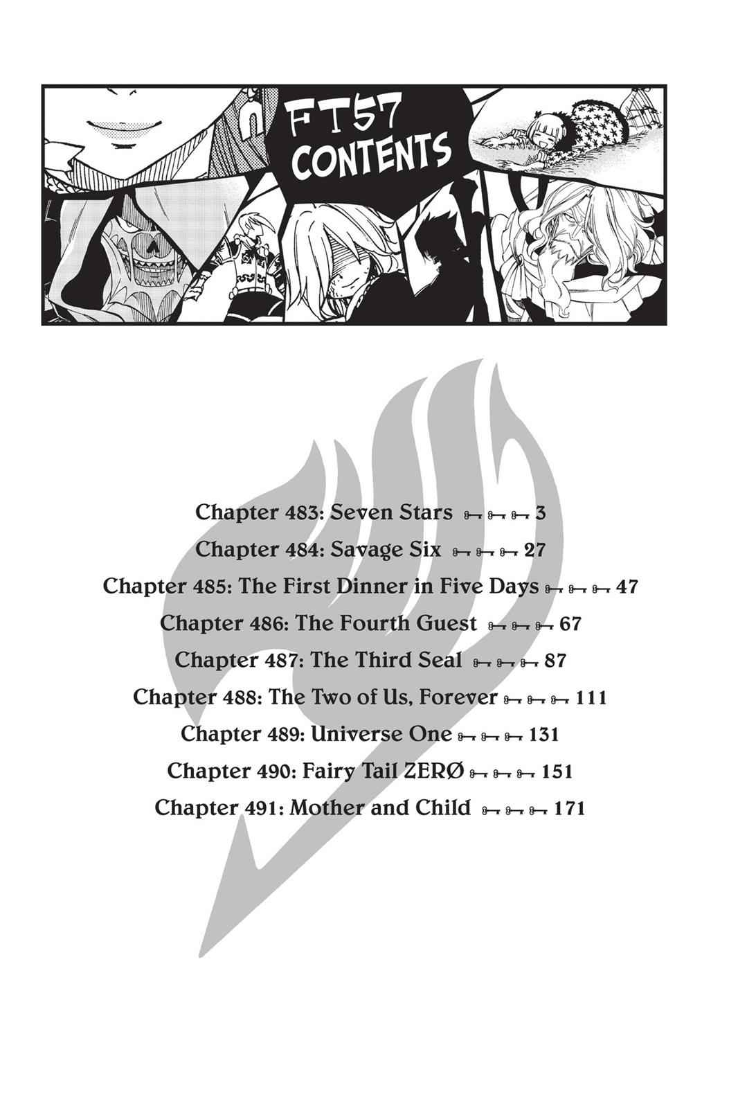 Chapter 483 image 003