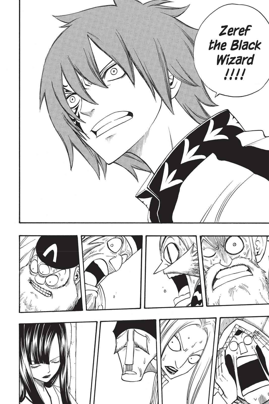 Chapter 88 image 008