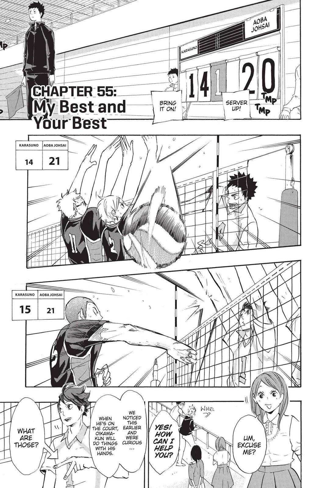 Chapter 55 image 001