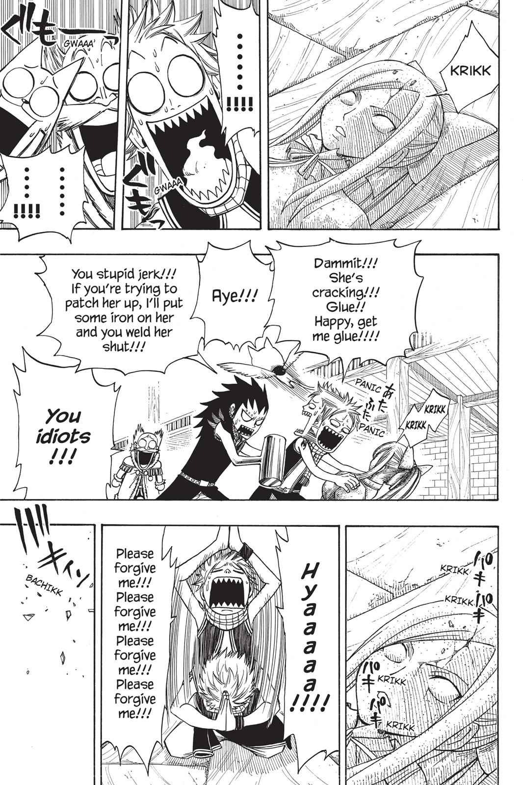 Chapter 111 image 015