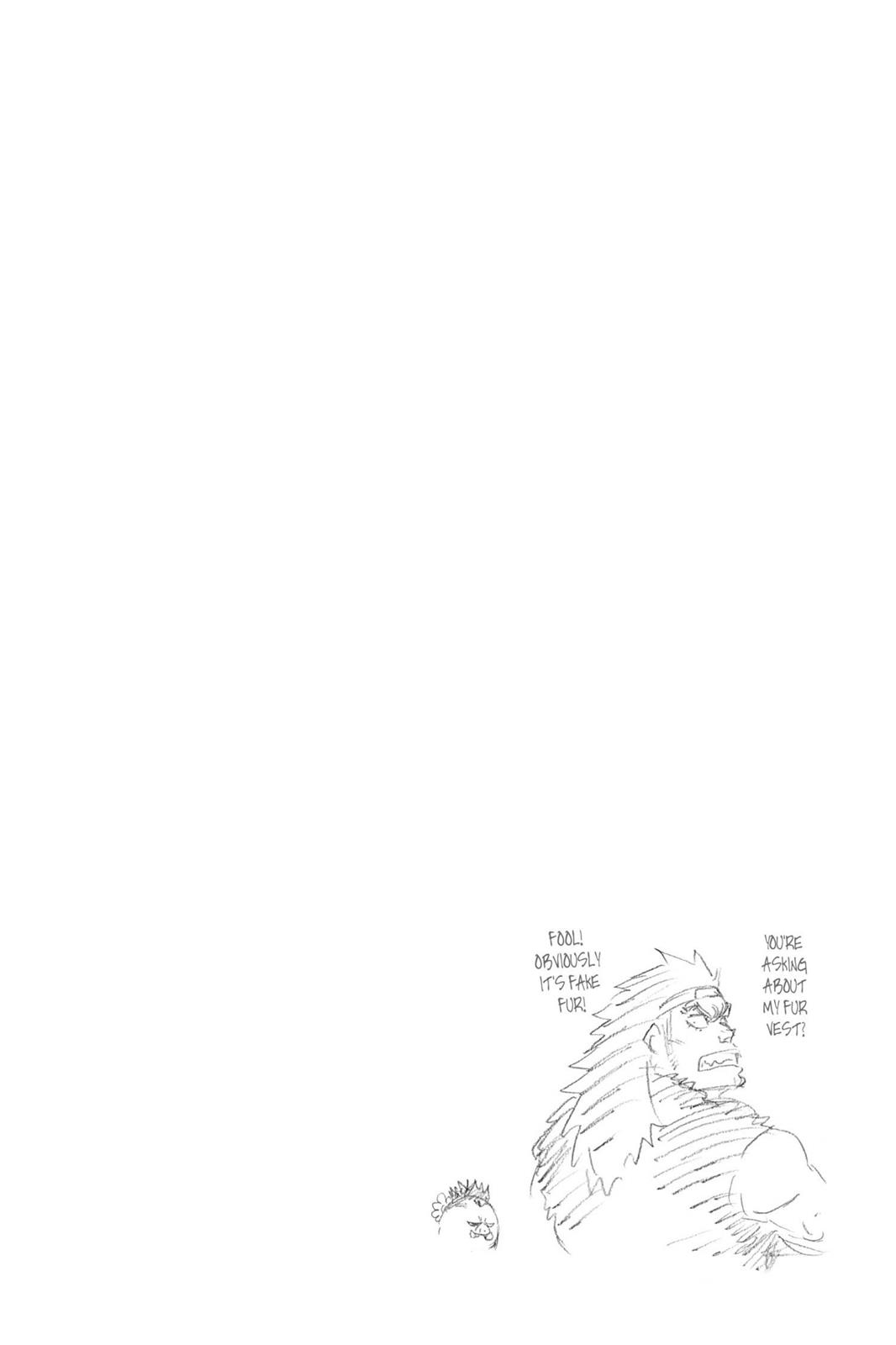 Bleach, Chapter 598 image 018