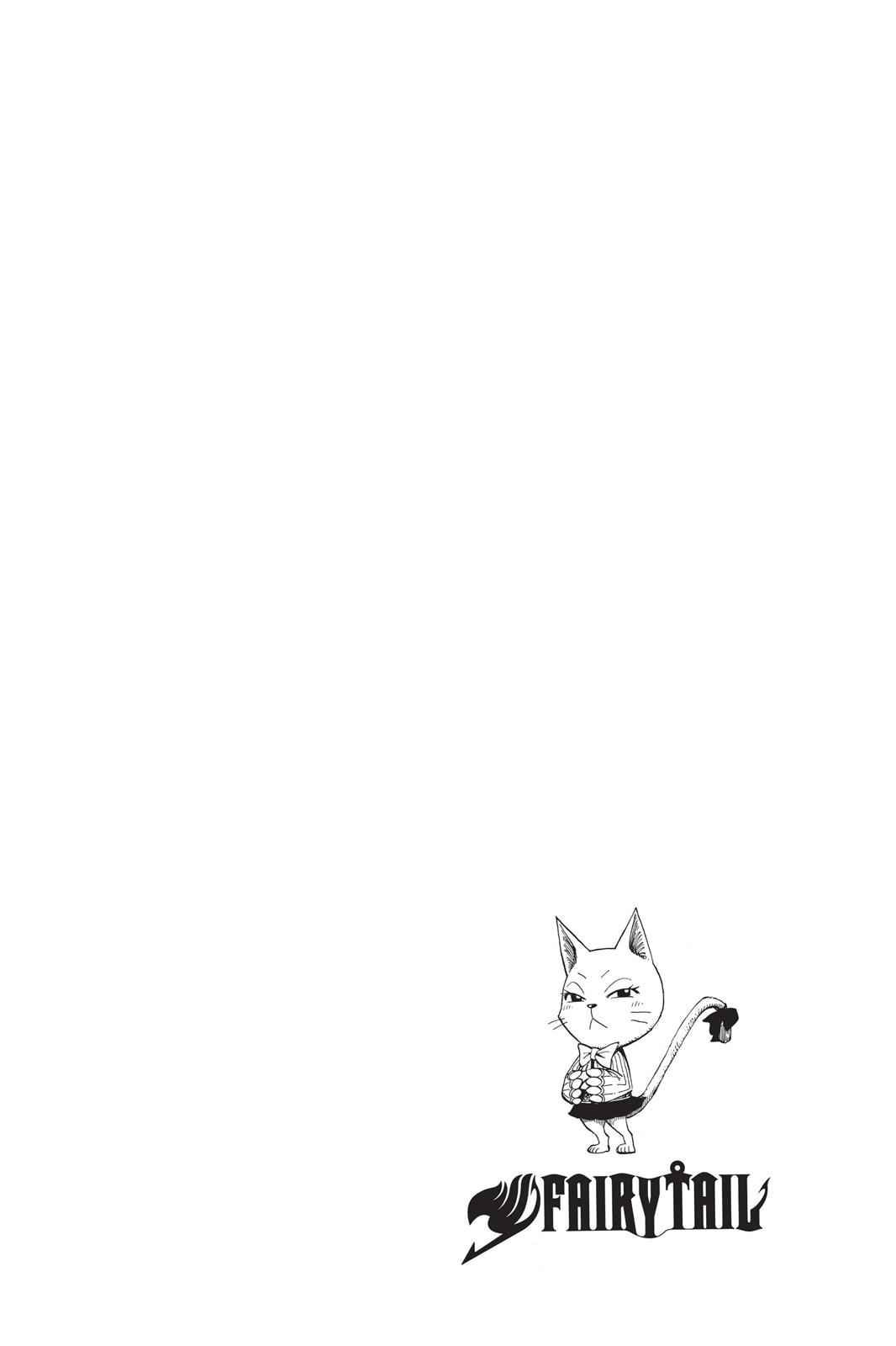 Chapter 141 image 003