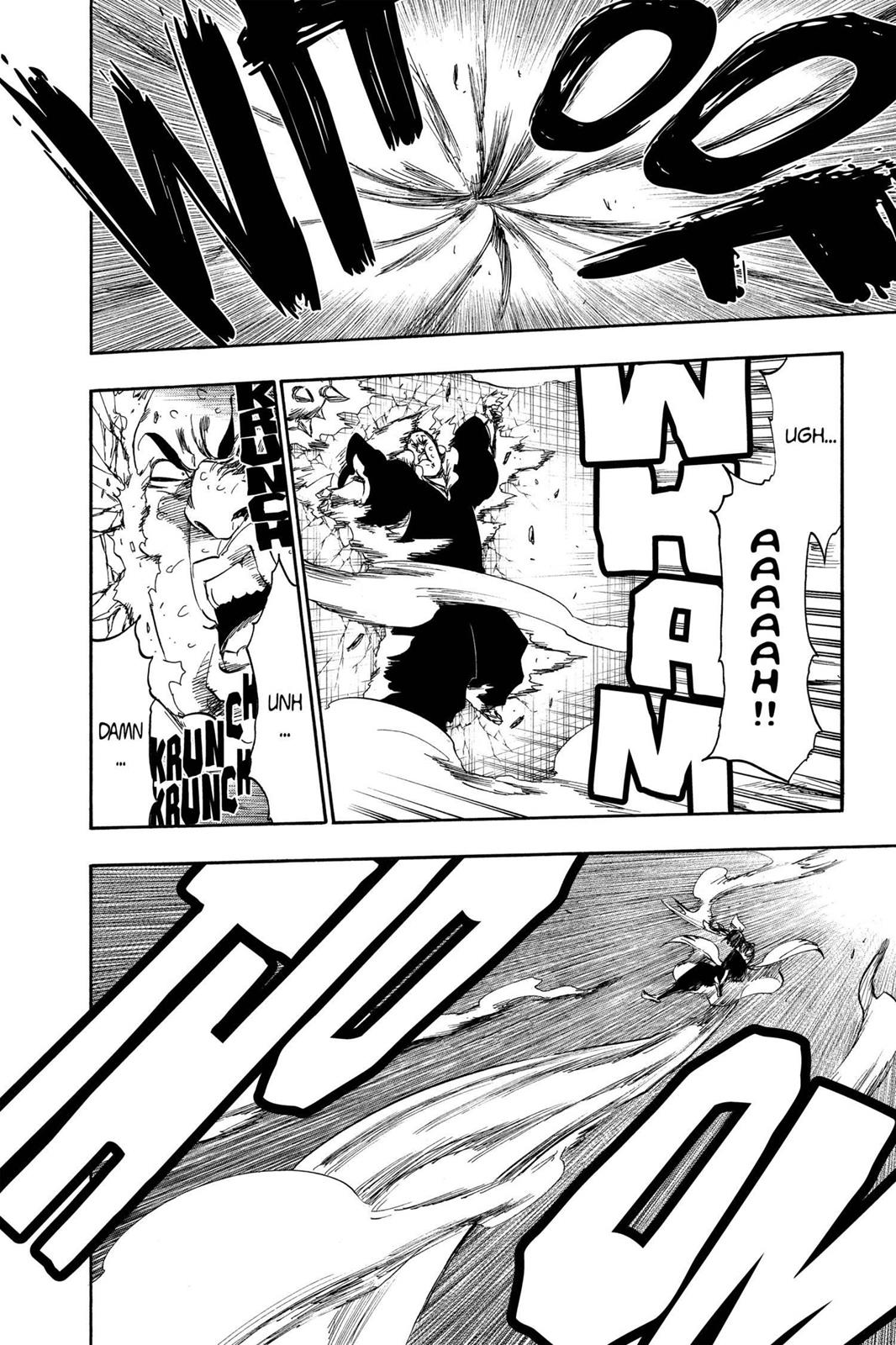 Bleach, Chapter 361 image 004