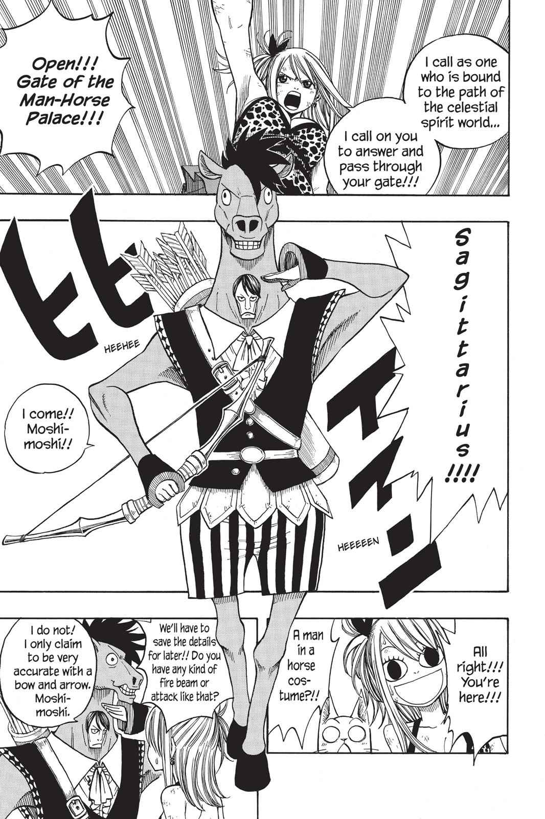 Chapter 62 image 015
