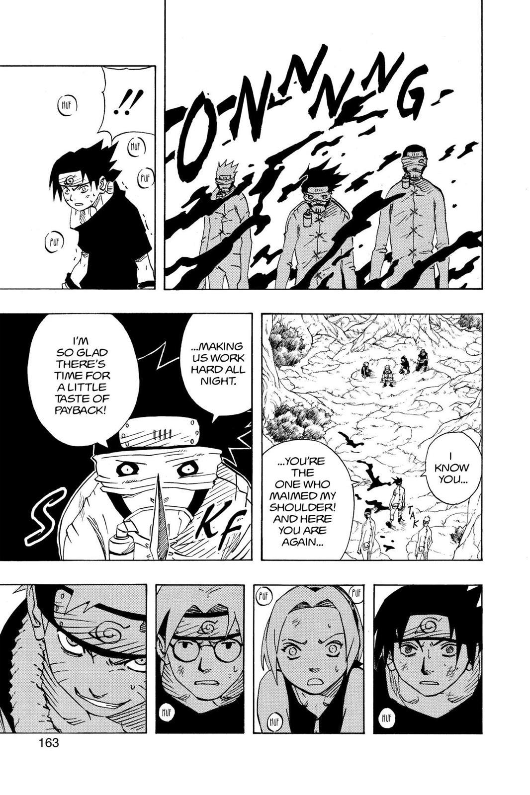 Naruto, Chapter 62 image 015