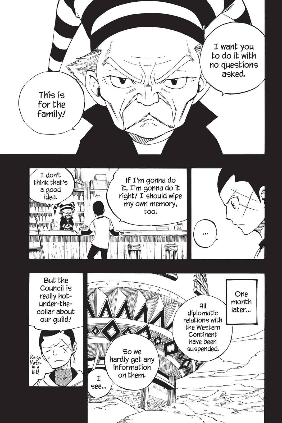 Chapter 439 image 013