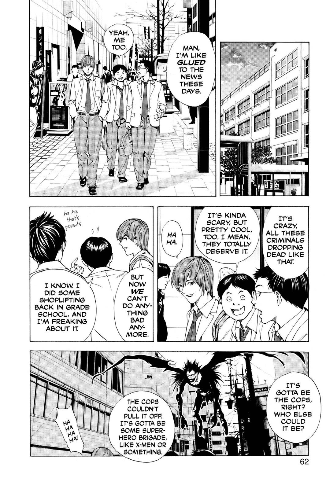Chapter 2 image 010