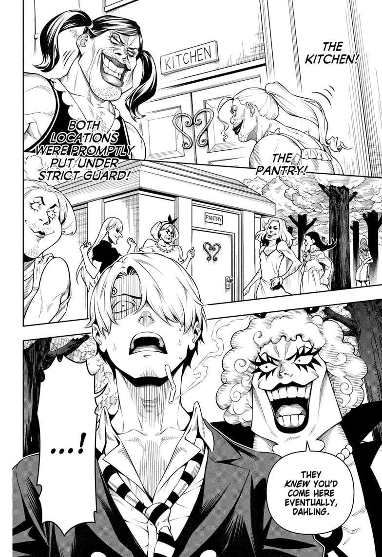 Chapter 1024.5 image 08