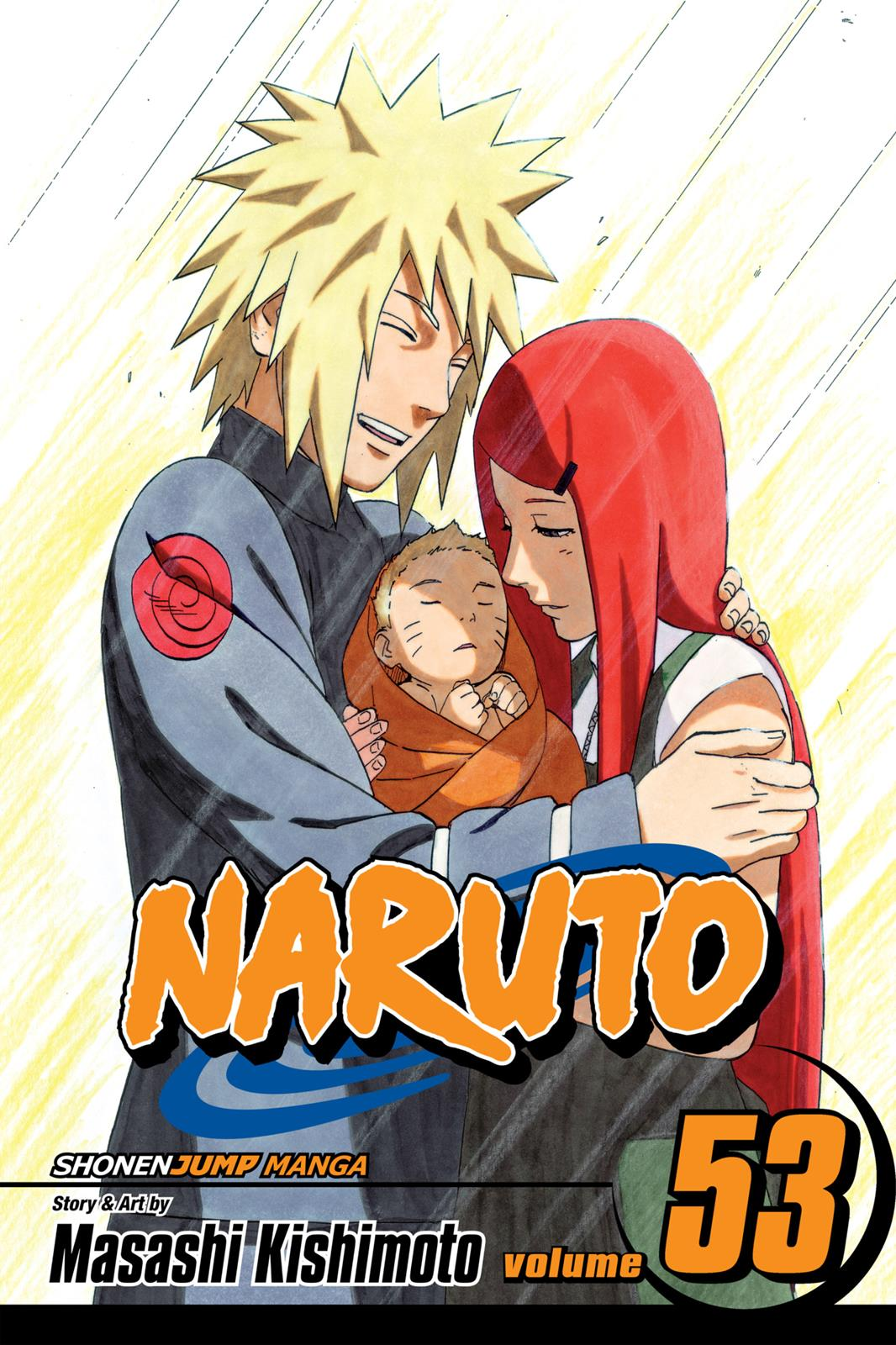 Naruto, Chapter 495 image 001
