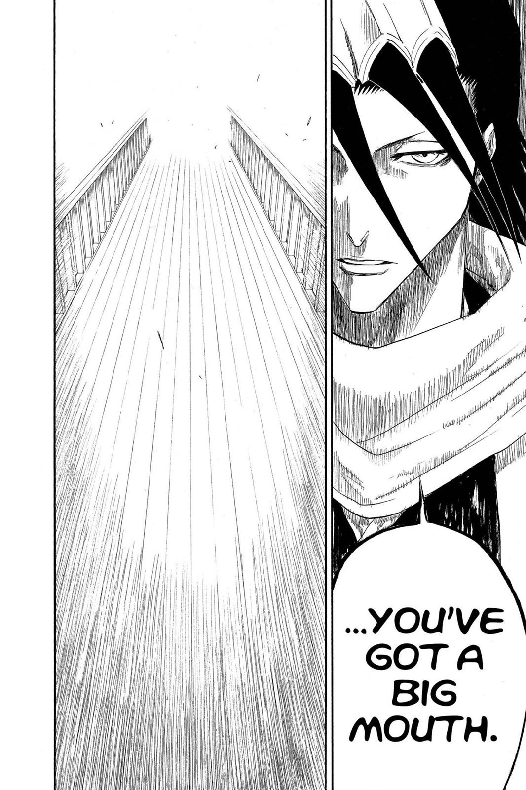 Bleach, Chapter 117 image 012