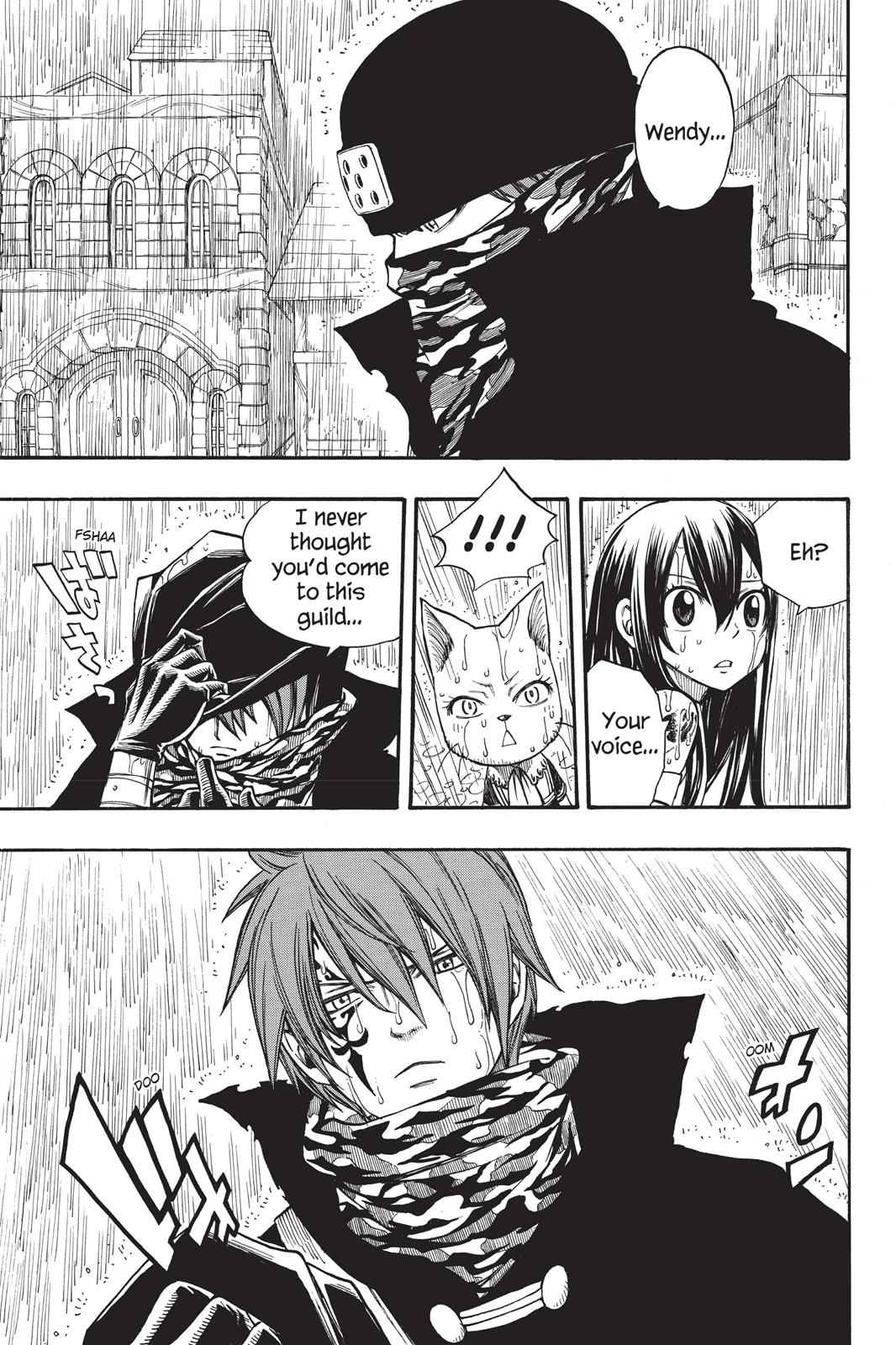 Chapter 167 image 013