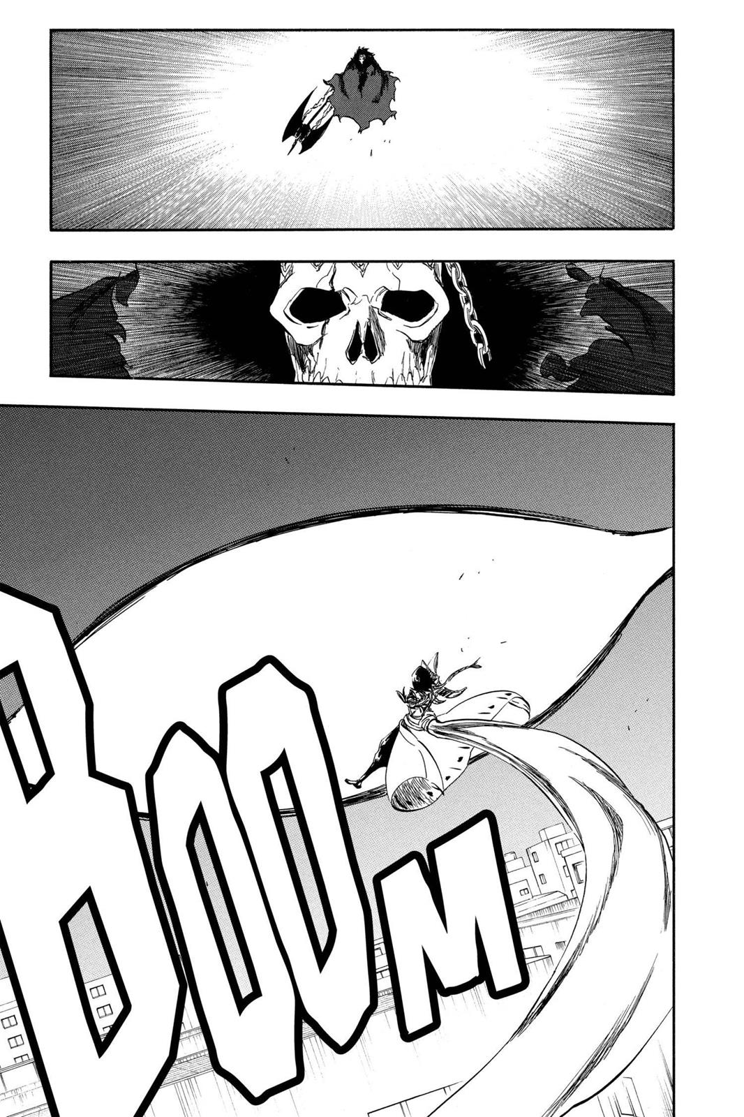 Bleach, Chapter 361 image 003