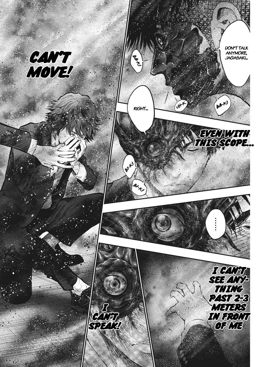 Chapter 73 image 016