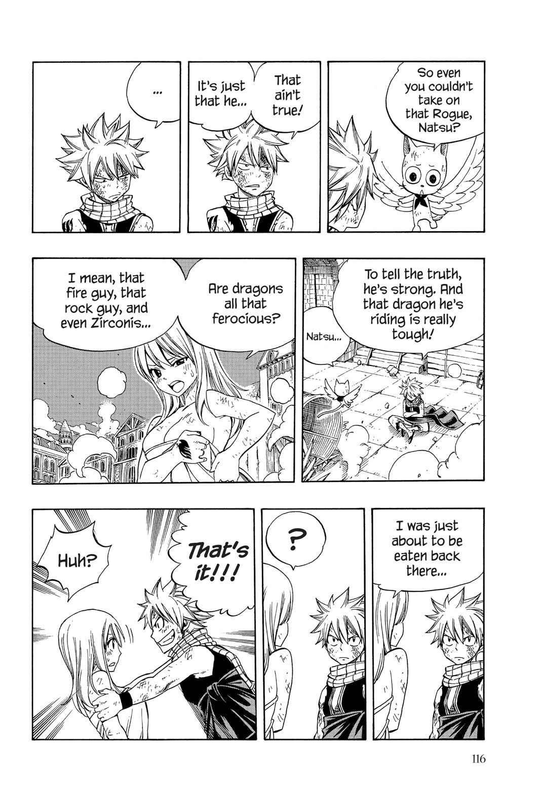 Chapter 331 image 012
