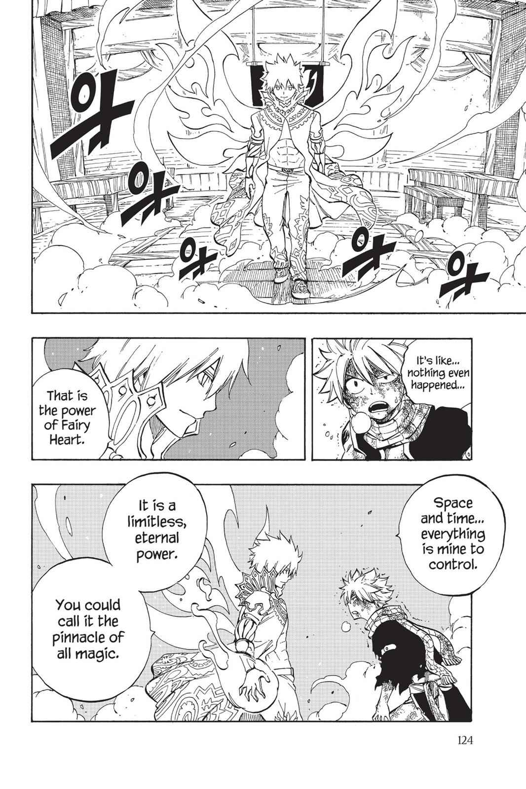 Chapter 533 image 015