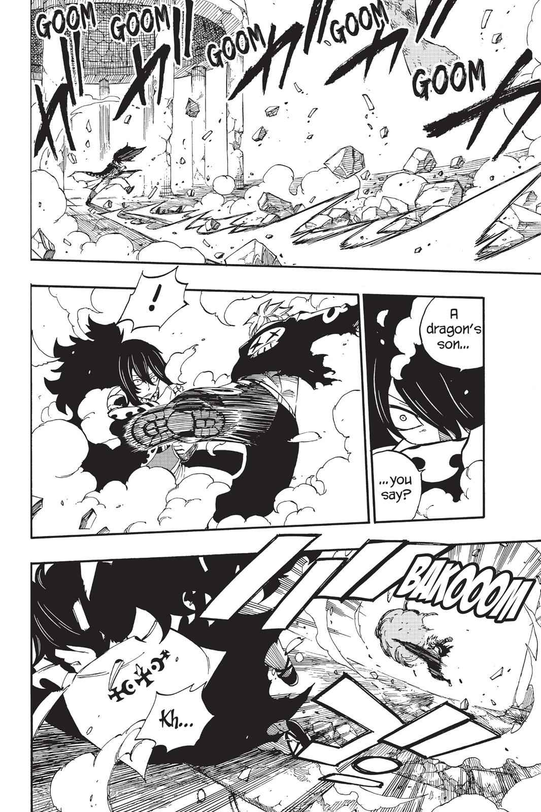 Chapter 402 image 004