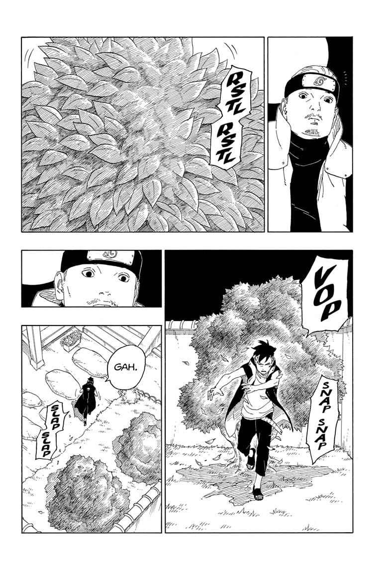 Chapter 61 image 24